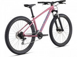 Bicicleta SPECIALIZED Pitch Sport 27.5 Satin Dusty Lilac/Storm Grey