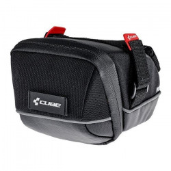 Borseta Sub Sa Cube Saddle Bag Pro M