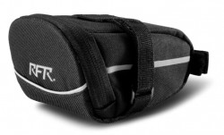 Borseta sub sa RFR SADDLE BAG M