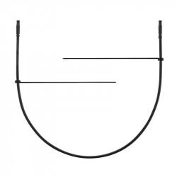Cablu electric Shimano DI2 EW-SD300 750/800/900/950/1000 mm