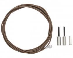 Cablu Frana Shimano Dura-Ace Road BC-9000 2000mm polymer coated