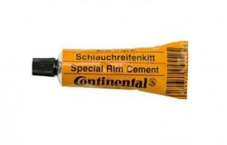 Lipici Baieu pt Jante Aluminiu Continental 25g