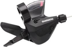 Maneta Schimbator Shimano Altus Sl-M310 Dreapta 8 V