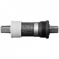 Monobloc Shimano BB-UN26-K BSA 68-117mm Ax Patrat