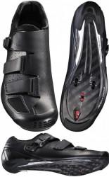 Pantofi Shimano Road Performance SH-RP900ML Negru