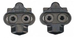 Placute pedale Shimano SPD SM-SH52