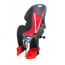 Scaun Spate Portbagaj GP comfort