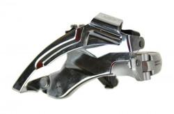Schimbator Shimano Deore XT FD-M760 Top Swing Vrac