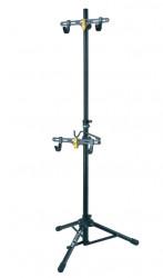 Stand bicicleta service Topeak TwoUp-TuneUp TW010