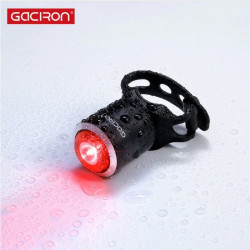 Stop Smart Gaciron W06