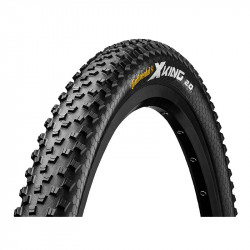 ANVELOPA CONTINENTAL CROSS KING 26x2.0