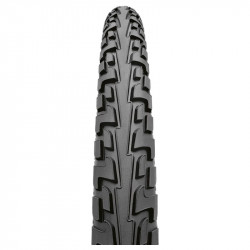 Anvelopa Continental Ride Tour 20x1.75'' Negru