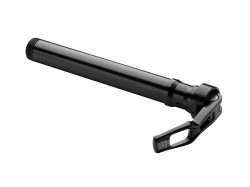 Ax Furca Rock Shox Maxle Lite 32mm negru
