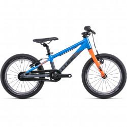 Bicicleta CUBE CUBIE 160 Actionteam