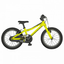 Bicicleta SCOTT Scale 16 2021