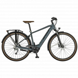 Bicicleta SCOTT Sub Active eRIDE Men