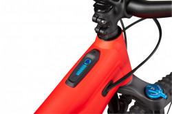 Bicicleta SPECIALIZED Turbo Levo SL Comp - Rocket Red-Black 3
