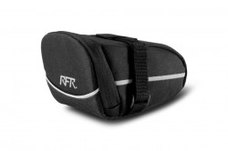 BORSETA SUB SA RFR SADDLE BAG L