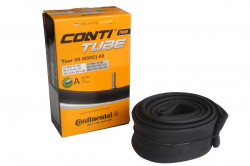 Camera bicicleta Continental Tour S42 32/47x622