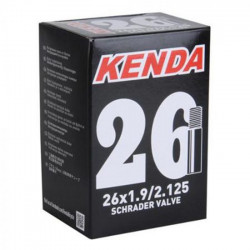 Camera Kenda 26x1.95/2.125 AV