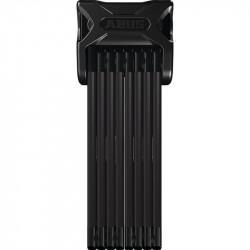 Lacat ABUS Bordo Big 6000/120 SH negru