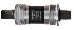 MONOBLOC SHIMANO BB-UN300 113mm PATRAT