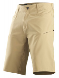 Pantaloni Scurti One Industries Atom 32 Khaki