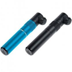 Pompa Cube Race Micro negru
