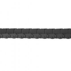 Protectie Lant Chain Cage M-Wave