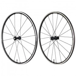 Roata Spate Shimano Ultegra WH-6800 20H PT 10/11 V Clincher(Tubeless Compatible)