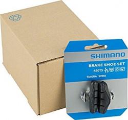 Saboti de Frana Shimano R50T5