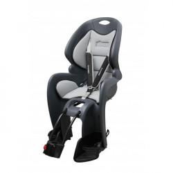 Scaun copii Dieffe Gp Confort - prindere cadru (seattube) in spate