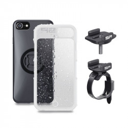SP Connect suport telefon Bike Bundle iPhone 7+/6s+/6+