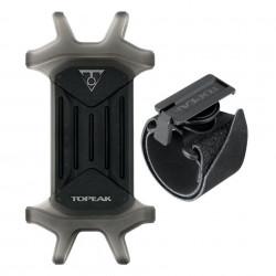 Suport Smartphone Topeak, TT9849B-01 - Negru