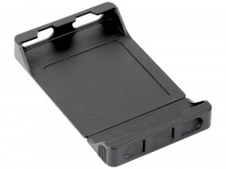Suport Telefon Zefal Z Consola Universala M