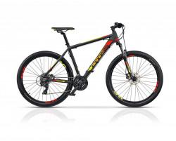 Bicicleta CROSS GRX 7 mdb - 27.5'' MTB