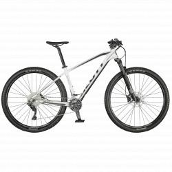 Bicicleta SCOTT Aspect 930 pearl white (KH)