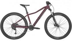 Bicicleta SCOTT Contessa Active 40 purple