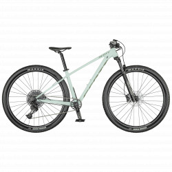 Bicicleta SCOTT Contessa Scale 950