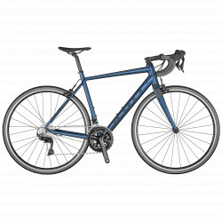 Bicicleta SCOTT Speedster 10