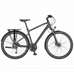 Bicicleta SCOTT Sub Sport 30 Men