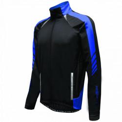 Bluza termica FUNKIER Tolmezo - Albastru