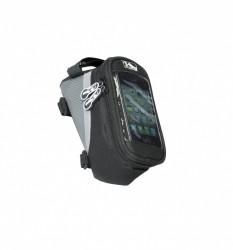 Borseta Ghidon SmartPhones M-Wave