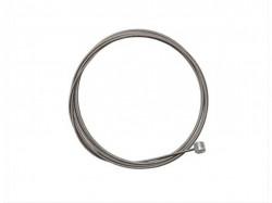 Cablu Frana Cursiera Shimano 2050mm