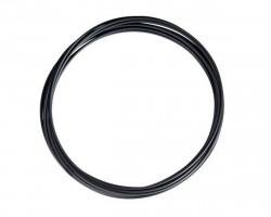 Camasa schimbator SP51 grease in negru