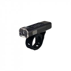 Far Union UN-100 Li-Ion Battery Negru USB