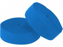 GHIDOLINA PRO SPORT COMFORT BLUE