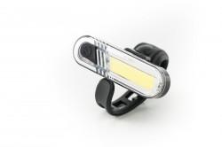 LAMPA FATA BIKEFORCE - 5 FUNCTII-240 LM-USB