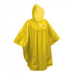 Pelerina ploaie copii Force galbena