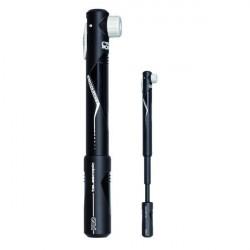 Pompa PRO Compact Minipump Telescopic